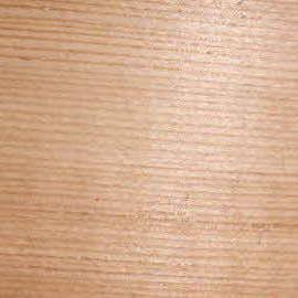 Kesseldruckimprägniertes Holz streichen