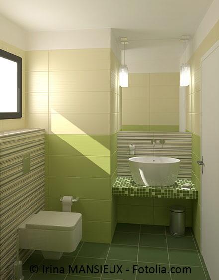 glasbausteine dusche bauen abcinteriors glasbaustein. Black Bedroom Furniture Sets. Home Design Ideas