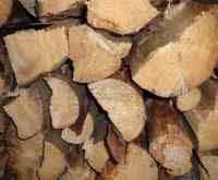 brennholz stapelhilfe holz richtig lagern. Black Bedroom Furniture Sets. Home Design Ideas