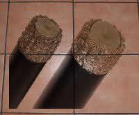 feinsteinzeug reinigen. Black Bedroom Furniture Sets. Home Design Ideas