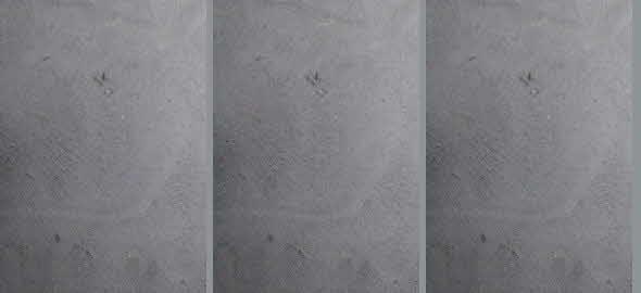 Feinsteinzeug Fliesen In Schieferoptik - Fliesen schieferoptik erfahrungen