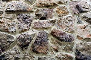 Granit verlegen Anleitung