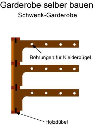 kuchenschranke abhangen : Frag Den Heimwerker.com Pictures to pin on Pinterest