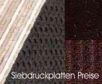 siebdruckplatten wasserfest streichen. Black Bedroom Furniture Sets. Home Design Ideas