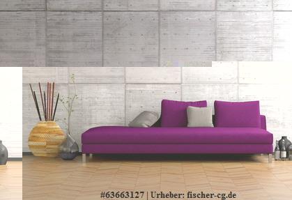 alte holzm bel restaurieren frag den. Black Bedroom Furniture Sets. Home Design Ideas