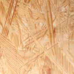 polygonalplatten verfugen anleitung tipps und ratschl ge. Black Bedroom Furniture Sets. Home Design Ideas