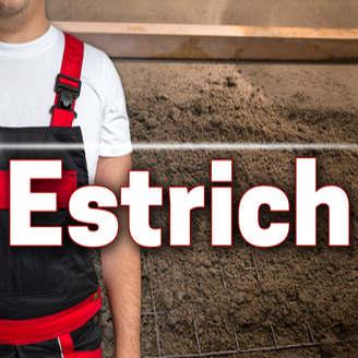 Kosten Estrich Preise