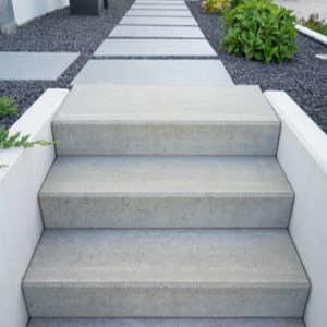 Treppen selber bauen: Bauanleitung