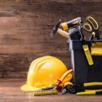 Heimwerker-Tipps