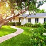 5 Tipps für die Gestaltung Ihres Vorgartens