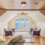 Ausbesserungen im Wohnraum – Kleine Arbeiten mit großer Wirkung
