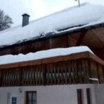 Der Balkon im Winter – Vorbereitung auf kalte Tage