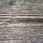 Anleitung: Massivholzdielen verlegen
