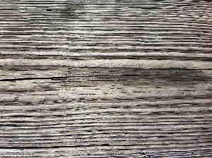 Boden verlegen Aleitung