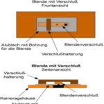 Anleitung: Eine Lochkamera selber bauen
