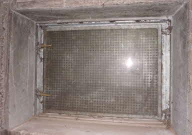 Top Kellerfenster austauschen und einbauen - Frag-den-heimwerker.com RX89