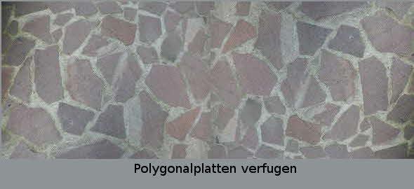 polygonalplatten preise mischungsverh ltnis zement. Black Bedroom Furniture Sets. Home Design Ideas