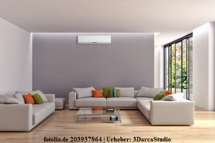 wohnung-trends-Fotolia_203937864_XS