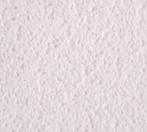 Putz auf Gipskarton: Spritzputz aufbringen