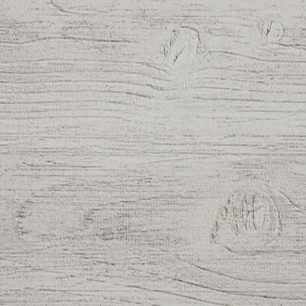 Eine Holzdecke weiß streichen: Anleitung