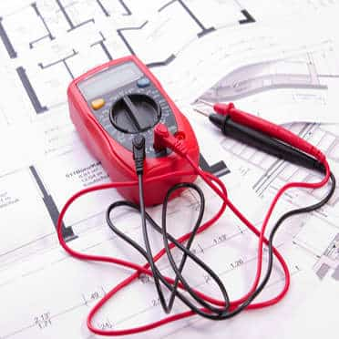 Elektro Installationsplan mit Software erstellen