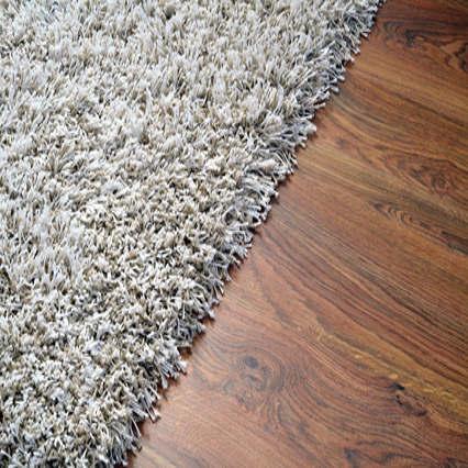 Kosten Bodenbelag verlegen pro m²