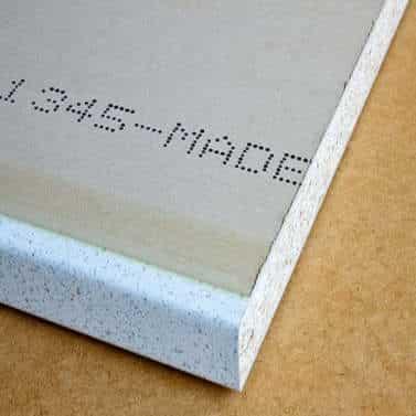 Tipps: MDF Platten wasserfest machen