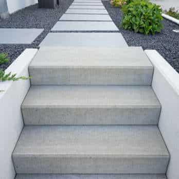 Treppen selber bauen: Anleitung