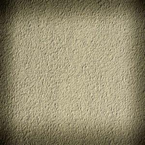 Kalk Zement Putz Preise