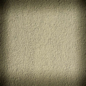 Kalk Zement Putz Preis