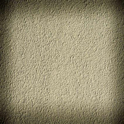 Extrem Kalk Zement Putz Preis und Kosten pro m² CR81