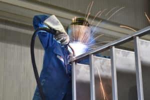 Frage an erfahrene Handwerker: Warum nicht das Hobby zum Beruf machen?