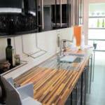 blackdesign küche - Frag-den-heimwerker.com
