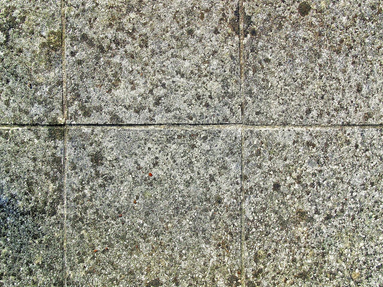 Betonplatten 50×50 cm verlegen Anleitung und Preise