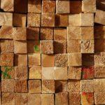 Holzbalken Preise Preisliste