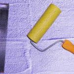 Wand verputzen: Anleitung und Tipps - Vorteile und Nachteile von Putzarten