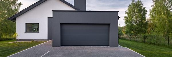 Tipps zur Garagenbau – so gelingt der Garagenbau schnell und kostengünstig
