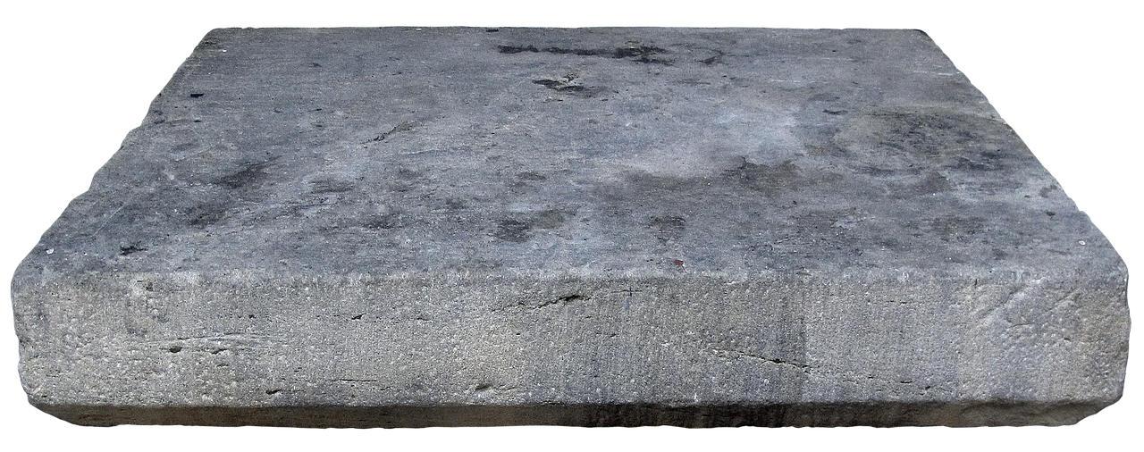 Gehwegplatten 50x50