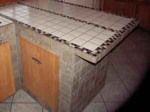 Bauanleitung: Eine Küche selber bauen