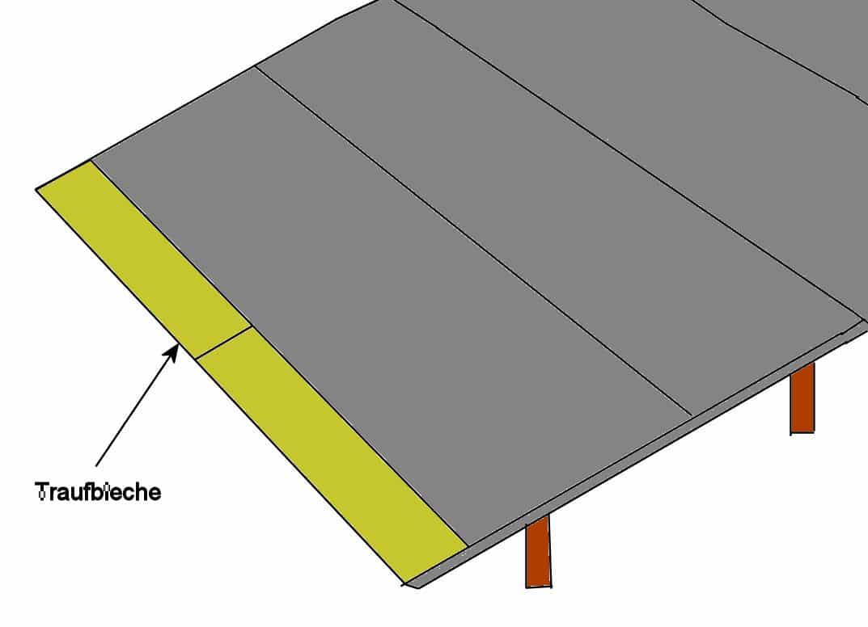 dachschindeln verlegen aus bitumen und holz anleitung. Black Bedroom Furniture Sets. Home Design Ideas