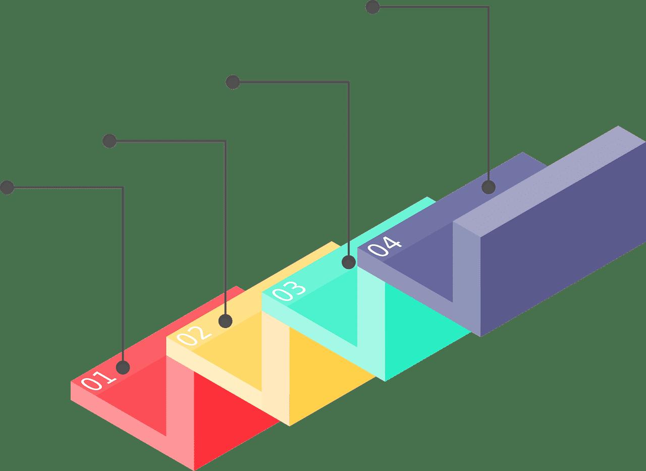 treppe berechnen treppenrechner online mit formeln. Black Bedroom Furniture Sets. Home Design Ideas