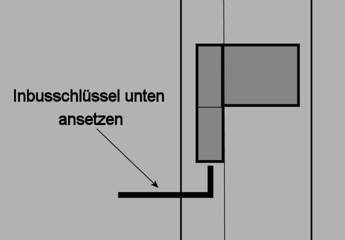 Haustür einstellen: Anleitung und Tipps für alle ...
