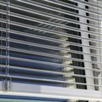 Sonnen- und Blendschutz - welche Vorteile haben Außenjalousien?