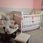 Kindermöbel selber bauen