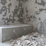 Notwendige Reparaturen und Modernisierungen an einer Immobile finanzieren