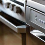 Beim Kauf von Haushaltsgeräten immer auf Markenqualität setzen