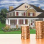 Hausbau und Hauskauf: Fördermöglichkeiten nicht vergessen