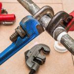 Handwerker sind gefragter denn je: Kleine Arbeiten, großer Aufwand?