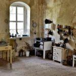 Die alte Küche optisch aufwerten – 5 Tipps für die Küchenmodernisierung!