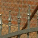 Welcher Zaun ist der richtige?